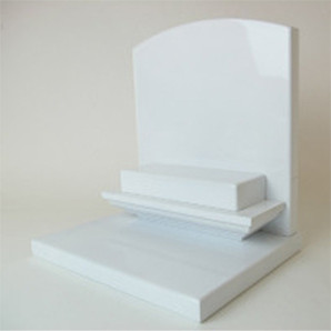 ペット仏壇 ホワイト